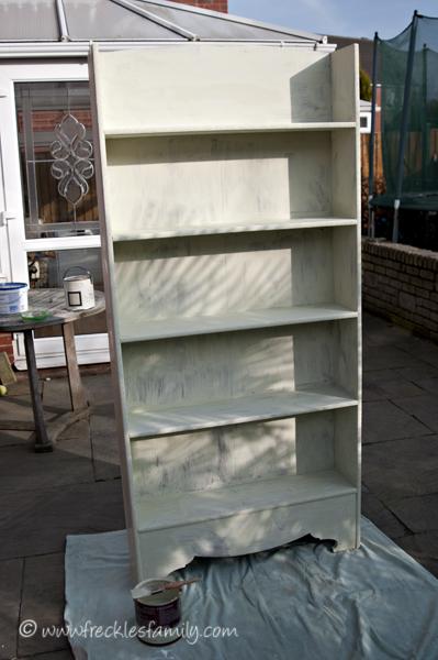 Book Case_9805 wm