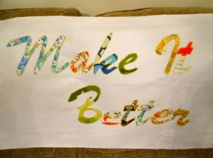 Make It Better banner1
