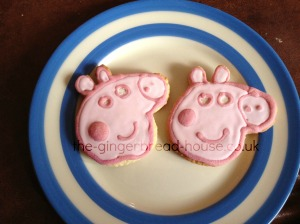 Peppa_Pig_biscuits