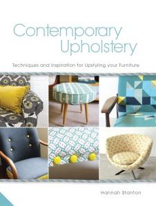 2109_Contemporary Upholstery_Jacket V3.indd