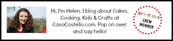 helen_signature