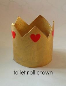 toilet-roll-crown