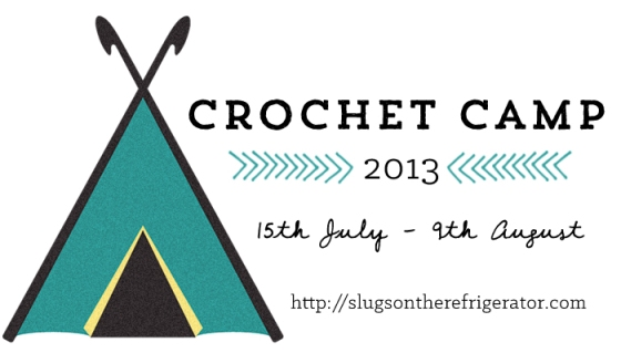 crochet-camp2