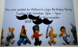 PM LEGO INVITE1