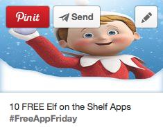 elf apps