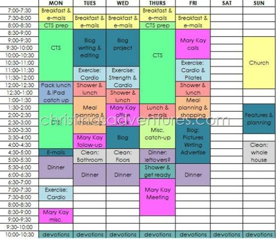 schedule_thumb