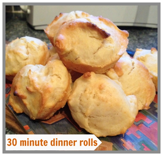 rolls5