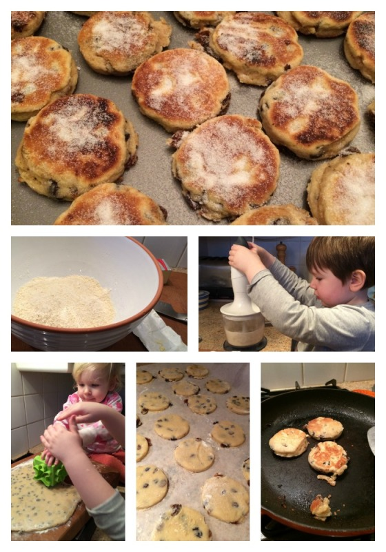 Welsh-cakes-for-St-Davids-Day